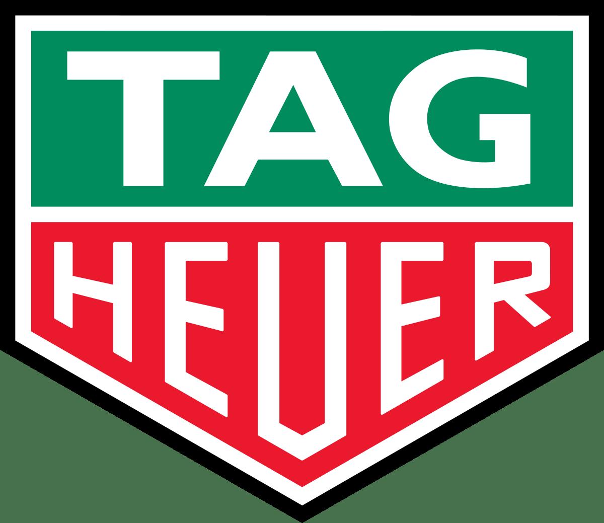 Heuer_Logo_transparent