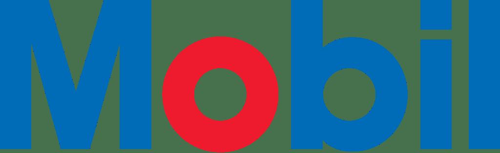 Mobil_logo_1