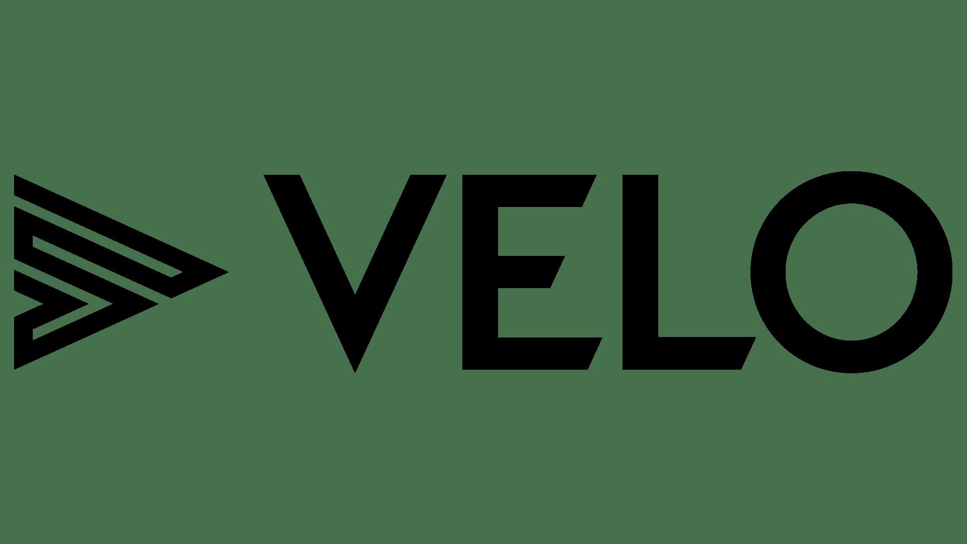 VELO-logo