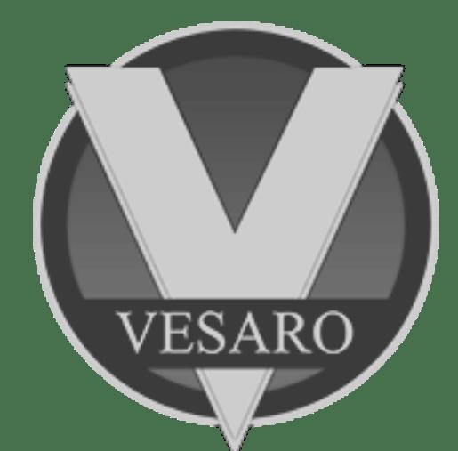 vesaro-logo-1-e1622625443616